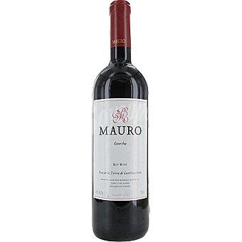 Mauro Vino tinto 2011 de la Tierra de Castilla y León Botella 75 cl