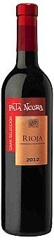 Pata Negra Vino Tinto Joven Rioja Botella 75 cl