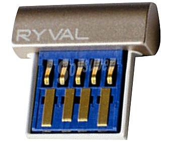 HEXINO ELF Memoria 32GB Usb 3.0 1 unidad