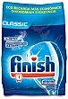 Lavavajillas máquina polvo eco recambio finish, recambio 2 kg Finish
