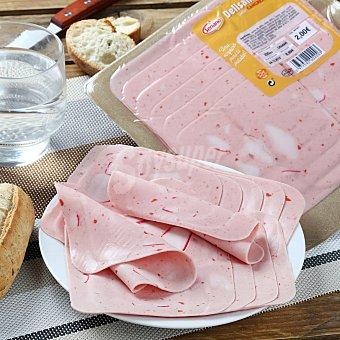 Serrano Delisandwich de cangrejo Envase de 225 g