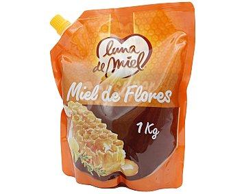 Luna de Miel Miel de flores 1 kg