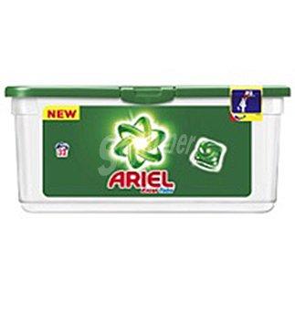 Ariel Detergente tabs regular 32 UNI