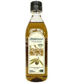 Hojiblanca Aceite de oliva virgen extra 500 ml