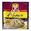 Mezcla lista para preparar Ajiaco 20 g El Rey