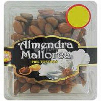Capo Almendra tostada Mallorca Bolsa 140 g