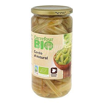 Carrefour Bio Cardo 660 g