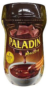 Paladín Cacao polvo a la taza instantaneo Bote 500 g