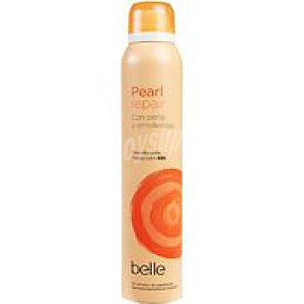 Belle Deo Spray Repara 200ml