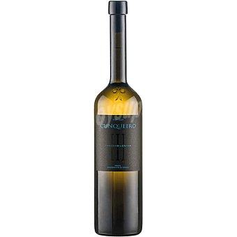 CUNQUEIRO III Millenuim Vino blanco D.O. Ribeiro botella 75 cl 75 cl