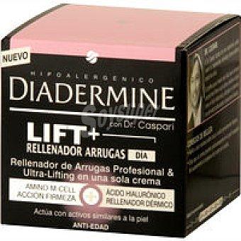 Diadermine Crema Lift rellenador de dia Pack 1 unid