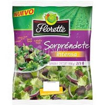 Florette Ensalada sorprendete intensa 100 GRS