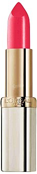 Color Riche L'Oréal Paris Barra de Labios 377 Naturel 1 ud