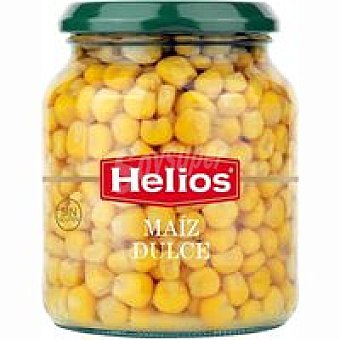 Helios Maiz Frasco 340 g