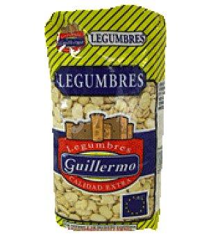 Guillermo Haba repelada (puré de habas) 1 kg