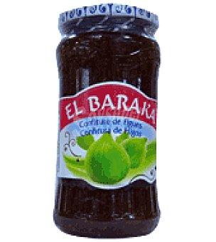 El Baraka Confitura higos 430 g