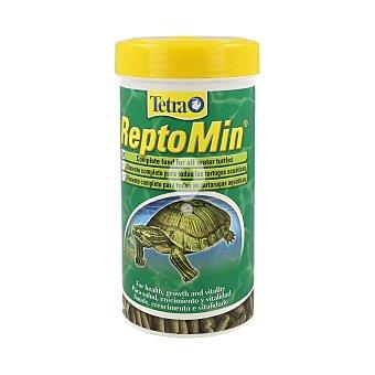Alimento para Tortugas Acuáticas Tetra Reptomin