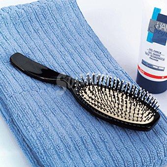 CASALFE Cepillo de pelo grande bolitas 1 unidad