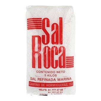 Roca Sal gorda 5 kg