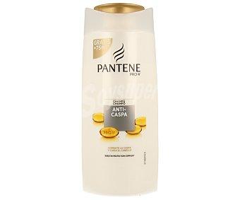 Pantene Pro-v Champú anticaspa Bote de 675 ml