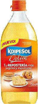 Koipesol Aceite repostería Delice