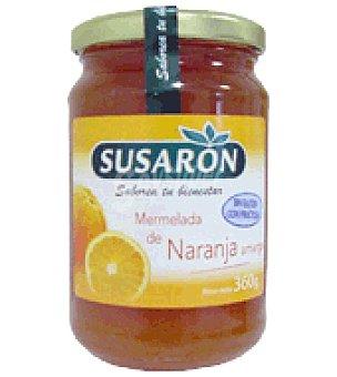 Susaron Mermelada de Naranja Amarga 345 g