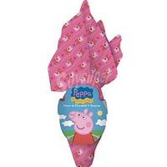 Dekora Huevo Pascua Peppa Pig 120 g