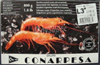GAMBON CONARPESA 800 GRS