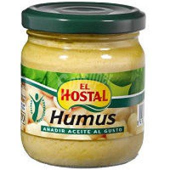 El Hostal Humus 200 G