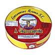 Sardinas en aceite de girasol Lata 368 gr Churrusquiña