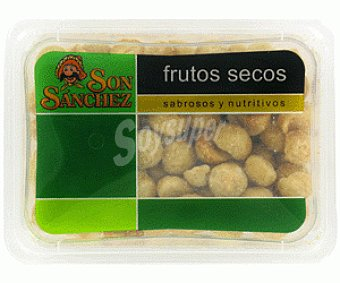 Son Sanchez Macadamias Fritas 250g