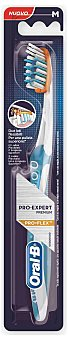 Oral-B Cepillo Pro-Expert Pro-Flex Pack 1 unidad