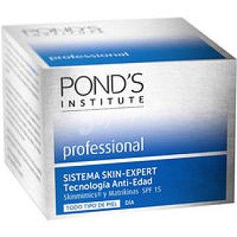 Pond's Crema profesional día Tarro 50 ml