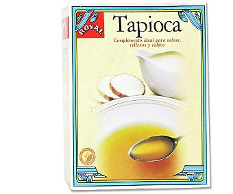 ROYAL Tapioca Caja de 175 g