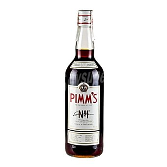 Pimm's The original Nº1 Cup 1 l