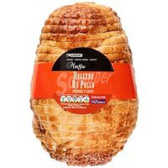 Eroski Asado relleno de pollo 100 g