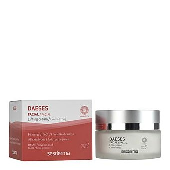 Sesderma Crema Lifting Daeses 50 ml