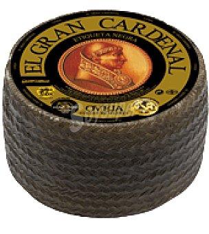 Gran Cardenal Queso puro de oveja 750 g