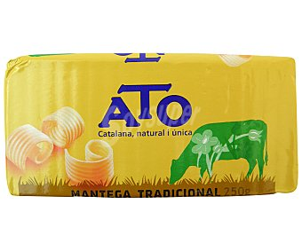Ato Mantequilla 250 g