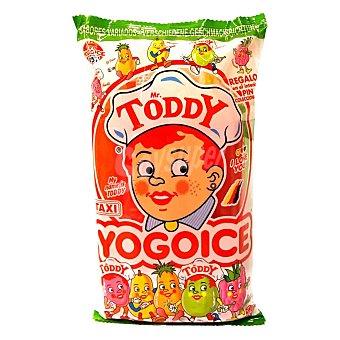 Yogoice Flash de frutas mr.toddy 450 g
