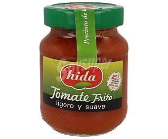 Hida Tomate frito (ligero y Suave) Bote de 290 g