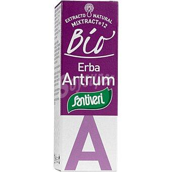 SANTIVERI Bio Erba artrum extracto natural mixtract A 12 envase 50 cc