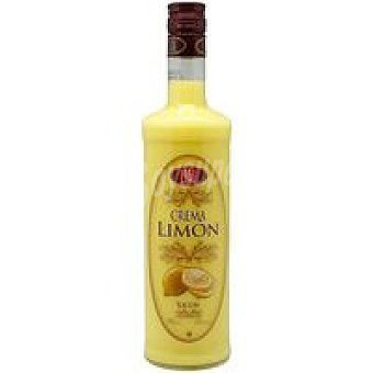 Lial Licor Cremilimón Botella 70 cl