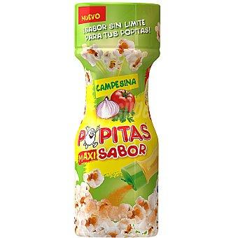 POPITAS sazonador para palomitas Maxi Sabor Campesina  envase 60 g