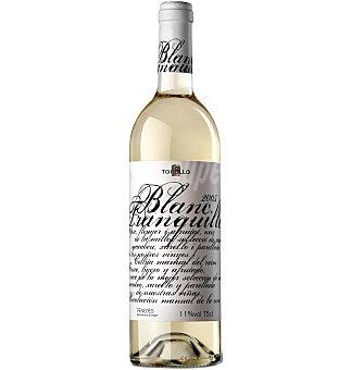Agustí Torelló Mata Vino penedés blanc tranquil 75 cl