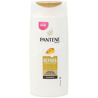 Pantene Pro-v Champú repara y protege Frasco 700 ml