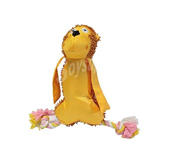San Dimas Mono de juguete para perros 1 ud