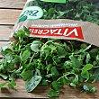 Ensalada Mesclum Bio 100 gr Vitacress