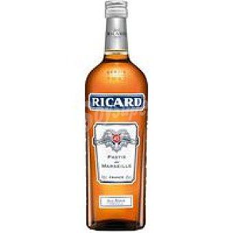Ricard Vermouth Botella 1 litro