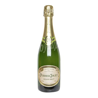 Perrier-Jouët Champagne grand brut 75 cl